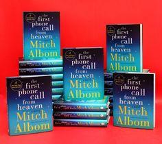 Mitch Albom Book Signing Tour at NBS Ayala Center Cebu Mitch Albom, Book Signing, Cebu, Reading Lists, Tours, Playlists, Cebu City, Men's Fitness Tips