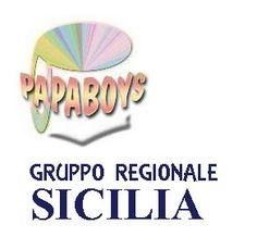 Papaboys 3.0 – Centinaia di giovani con il Cardinale Romeo per rilanciare una Sicilia di valori e speranza