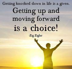 Zig Ziglar #Quote