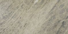 Allure Natural Stone Quartzite Slab   Arizona Tile