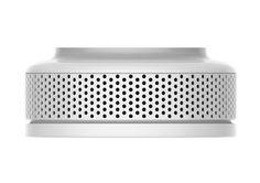 Lifebox - Cosy on Behance