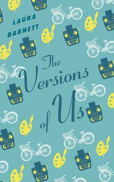 Beautiful Cover, Closer, Novels, Reading, Reading Books, Fiction, Romance Novels