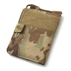 Are you looking for the passport holder? Molle Gear, Tactical Pouches, Combat Gear, Chest Rig, Small Notebook, Id Wallet, Cool Things To Buy, Coin Purse, Reusable Tote Bags