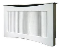 Adam Large Radiator Cover, 160 cm, White Adam https://www.amazon.co.uk/dp/B009SJMRE6/ref=cm_sw_r_pi_dp_x_Q3-7xbC60ZTQS