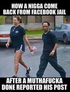 I'm a blame it on peer pressure Facebook Jail, People Twitter, Katt Williams, Funny Memes, Hilarious, Jokes, Good Day Song, You Meme, Can't Stop Laughing