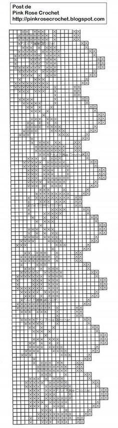 [barra+Rosas+Croche+GR+Pinkrose.jpg]