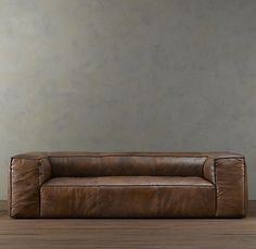 Bad. Ass. Couch.