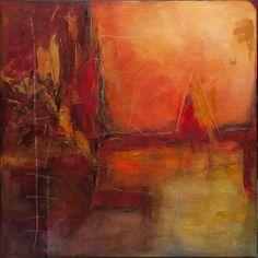 Firewater-Laura Warburton