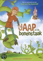Theme: Sjaak and the beanstalk – growth and flowering JufBianca. Jack And The Beanstalk, Vernal Equinox, Curriculum, Social Media, Flowers, Films, Creativity, Play, Children