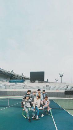 ikonniversary just ended y'all ; more annivs for ikon to come ! Kim Hanbin Ikon, Chanwoo Ikon, Ikon Kpop, Ikon Member, Winner Ikon, Ikon Debut, Ikon Wallpaper, Korean Artist, Yg Entertainment