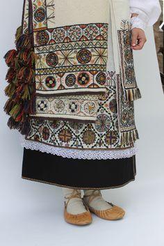 882a6e990e1 114 Best Estonia images in 2016 | Folk costume, Iron Age, Lithuania