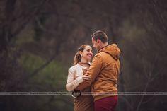 #Preboda {Nico+Guada} #FineArtWedding #love #SensuumBoutique #Boda #Sensummwedding #ExperienciaSensuum #fotografodebodas #Merida #Badajoz #Caceres #Extremadura #emocionesysensaciones #kiss #River #novios #wedding #bodaExtremadura #meridafotografos #sensuumfotografos #fotografosmerida #bodaMerida #noviasBadajoz #fotografiaemocional #fotografodebodasExtremadura #bodasBadajoz #BodasCaceres #novios2017 #Calamonte #MonterrubioSerena #Momentosirrepetibles #Momentosunicos #bodas2017