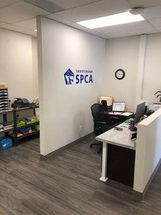 Corner Desk, Flat Screen, Furniture, Home Decor, Corner Table, Blood Plasma, Decoration Home, Room Decor, Flatscreen