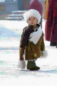 >> Tibet, Culture, Beautiful