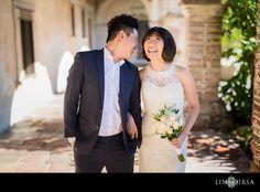 02-mission-san-juan-capistrano-wedding-portrait-photography