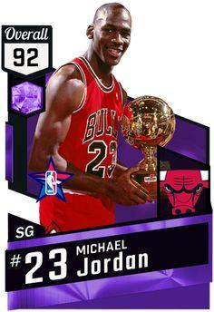 a116dfeb910 NBA 2K17 MyTEAM Pack Draft - 2KMTCentral Basketball Video Games