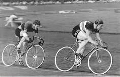 Image result for herne hill velodrome