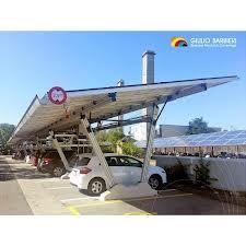 solar carport - Google zoeken