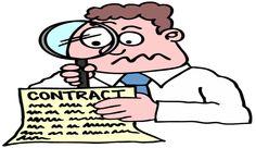 MAKE SENSE OF JARGON IN A CONTRACT OF INSURANCE  | insurancenews #Insurance