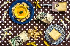 Crackers are nice, crusty bread is great—but sometimes you need the crunch, the grease, the caloric abandon that is a cheese and potato chip combo. Cheese Chips, Cheese Pairings, Cheese Potatoes, Salty Snacks, Test Kitchen, Potato Chips, Crackers, Bread, September 10
