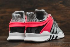 14 adidas EQT Releases for Week 12 of 2017