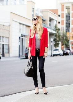 Fashion Outfit 2