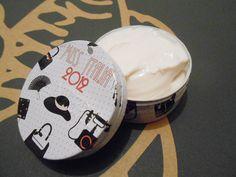Crema riparatrice viso-mani-corpo all'aloe vera Planters