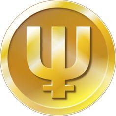 earn free primecoin