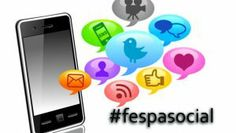#Fespasocial feeds from around the world