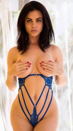 Polliana full nude forum free sex videos top tube porn