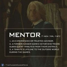 Catching Fire - As my mentor in the Games it was his duty to keep me alive. - Katniss on Haymitch Hunger Games Wiki, Hunger Games Fandom, Hunger Games Mockingjay, Hunger Games Catching Fire, Hunger Games Trilogy, Hunger Games Exhibition, I Volunteer As Tribute, Katniss Everdeen, Staying Alive