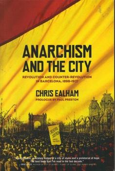 Anarchism+001.jpg (1080×1600)