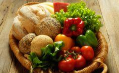 Dieta que foi febre nos anos 90 ganha versão sem proteína e gordura animal