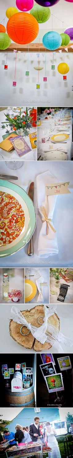 le-blog-de-madame-c-mariage-nord-pas-de-calais-mamzelle-joe-les-declics-d-aurelie-5