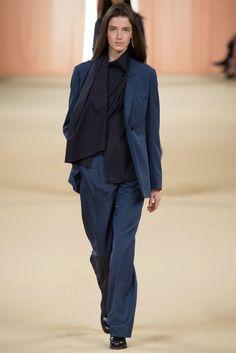 Hermès 2015 Spring/Summer