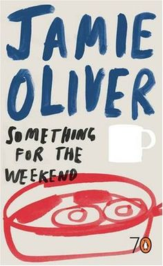The Book Cover Archive: Something for the Weekend, design by Marianne Deuchars in Lettering Best Book Covers, Beautiful Book Covers, Ex Libris, Scrapbooks, Poster Design, Graphic Design, Hand Drawn Type, Beauty Book, Up Book