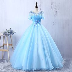 Busca: vestidos de 15 anos | LightInTheBox                              …