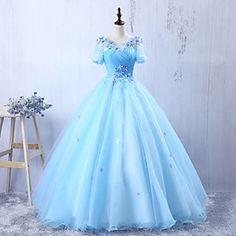 Busca: vestidos de 15 anos   LightInTheBox