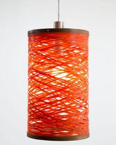 sinuous-lamp-pendant-orange