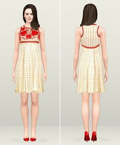 73 Best Sims 3 Female Must Haves Images On Pinterest Sims 3 Cc