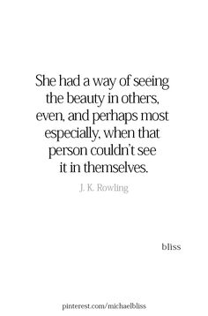 I see everyone's beautiful parts. Poetry Quotes, Words Quotes, Wise Words, Cute Quotes, Great Quotes, Quotes To Live By, Positive Quotes, Motivational Quotes, Inspirational Quotes