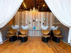 SOTY 2013: Hair Peace Salon and Spa | Salon Today