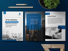 A well-designed Brochure / PDF Lead Magnet effectively and economically raises the cognizance of your products and services in the offline world. It helps in promoting your brand awareness among targeted audiences. #marketing #template #digitalmarketing #inboundmarketing #creative #brochure #illustration