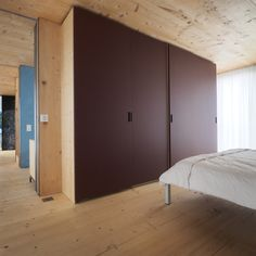Arredamento design Divider, Interior Design, Room, Furniture, Home Decor, Nest Design, Bedroom, Decoration Home, Home Interior Design