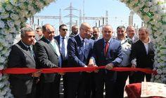 En un gesto humanitario sin precedentes el estado de Israel entrega una central eléctrica al regimen palestino que promueve el terrorismo anti sionista. En un acuerdo sin precedentes para aumentar …