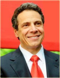 NY Governor Andrew Cuomo Calls for Marijuana Law Reform | Weedist