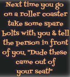 Funny-Best-Sayings-Life-Humorous-Hilarious-Quotes-164.jpg 322×354 pixels