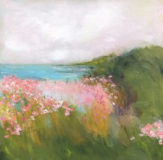 Sue Fenton art