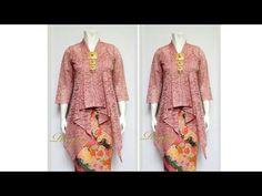 New Suit Design, Modern Kebaya, Churidar Neck Designs, Kurtis, Stitching, Kimono Top, Cover Up, Barbie, Boutique
