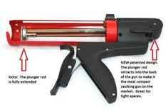 gun design - Google 検索